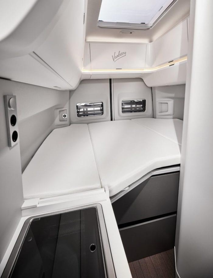 VW Grand California